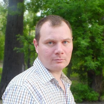 Серафим Чкаловский