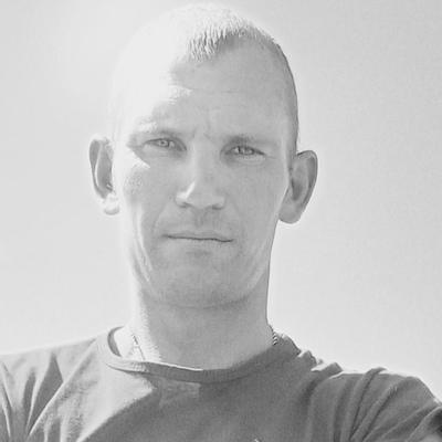 Александр, 27, Severnoye