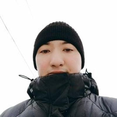 Andrey, 26, Askiz