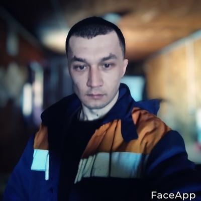 Сергей, 28, Anzhero-Sudzhensk