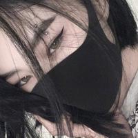 Takaoka Yuka фото