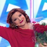 Елена Степаненко
