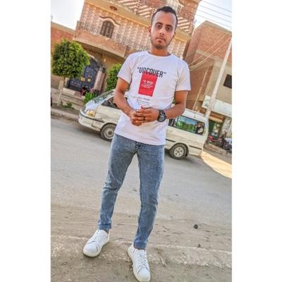 Bn Sharkawy