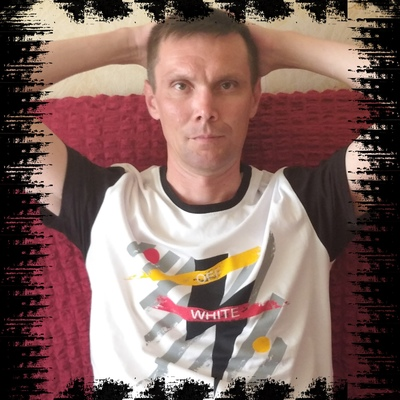 Роман, 38, Mozhga