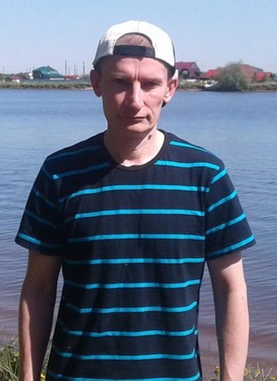 Валерий Вергейчик