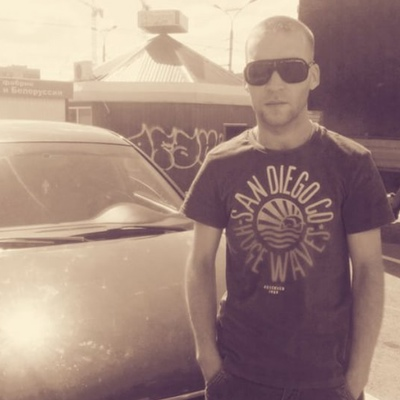 Денис, 35, Novocheboksarsk
