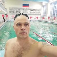 Евгений Китавцев
