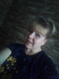Шаимова Елена