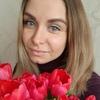 Irina Barkova
