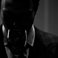 Lecter Hannibal фото