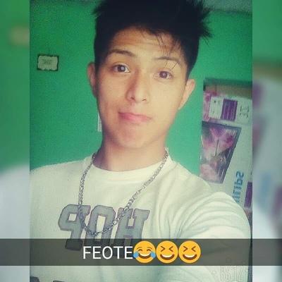 Edwin 'yac'