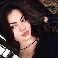 Фотография профиля Анастасии Краевской ВКонтакте