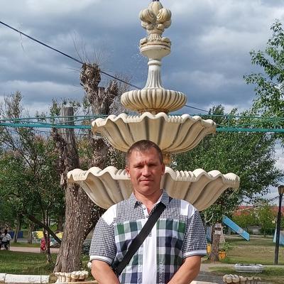 Станислав, 43, Тавда, Свердловская, Россия