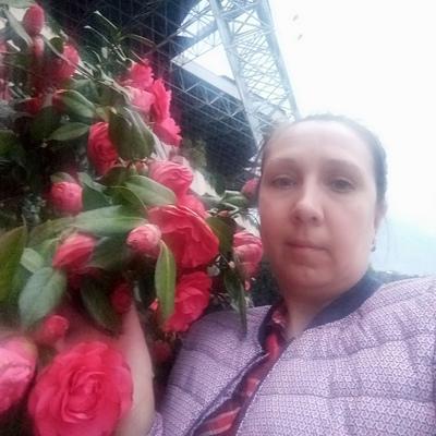 Олеся, 37, Zlatoust