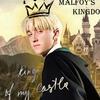 MALFOY'S KINGDOM