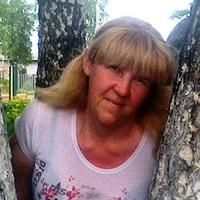 Екатерина Ситникова