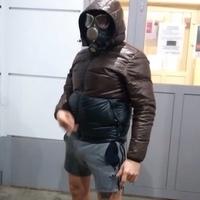 Дима Кутовой