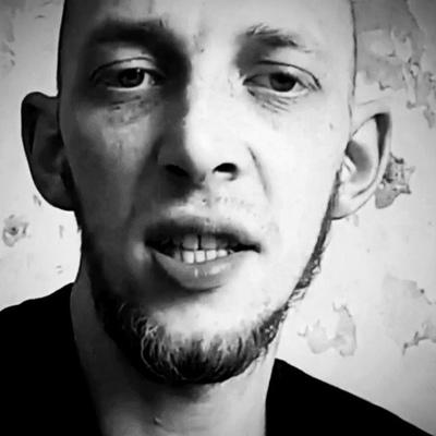 Александр, 29, Krasnoyarsk
