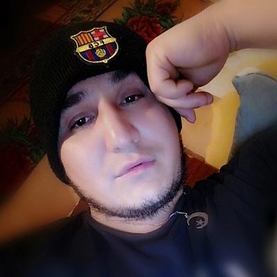 Махмут, 34, Rostov-na-Donu