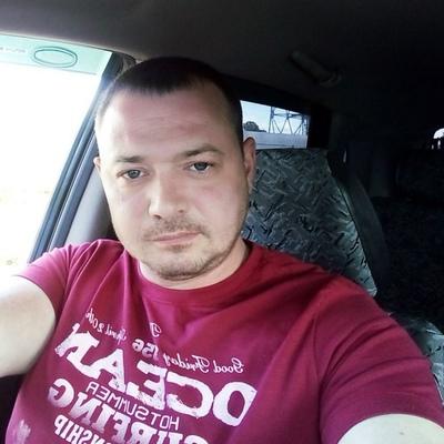 Александр, 39, Sergiyev Posad