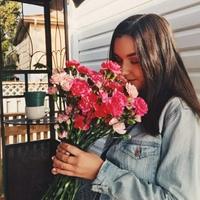 Юрина Аделина фото