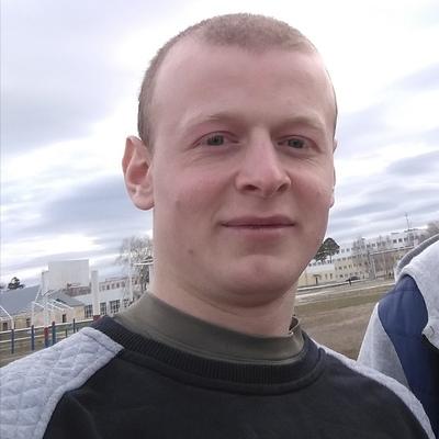 Гасанов, 19, Yekaterinburg