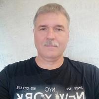 Секов Геннадий