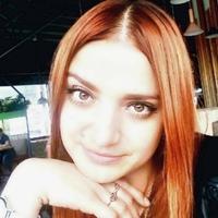 Шакирова (Сергеева) Ольга фото