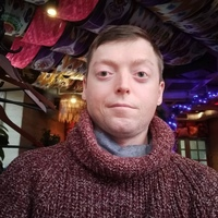 Личная фотография Вадима Ерёменко ВКонтакте