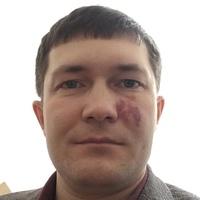 Евгений Стритов