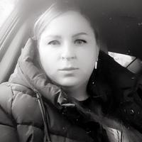 Ракова Ирина