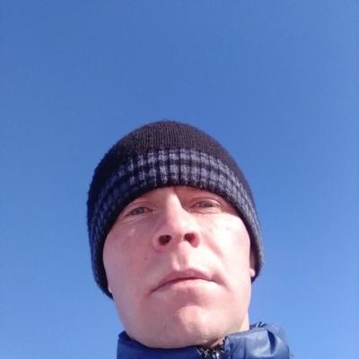 Дмитрий, 35, Perelyub
