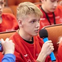 Evgeny Golovanov