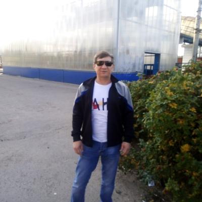 Игорь, 50, Vyborg