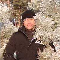 Алексей Карабуля