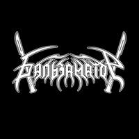 Логотип BalzamatoR