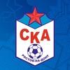 ФК СКА Ростов-на-Дону