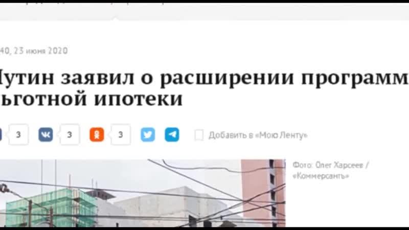 Россия ты одурела Даже Илон Маск до такого не додумался