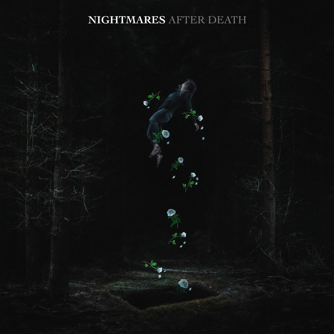 Nightmares - After Death