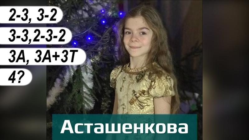 Breaking news Team practice 1 Yana ASTASHENKOVA smth else 02 2021