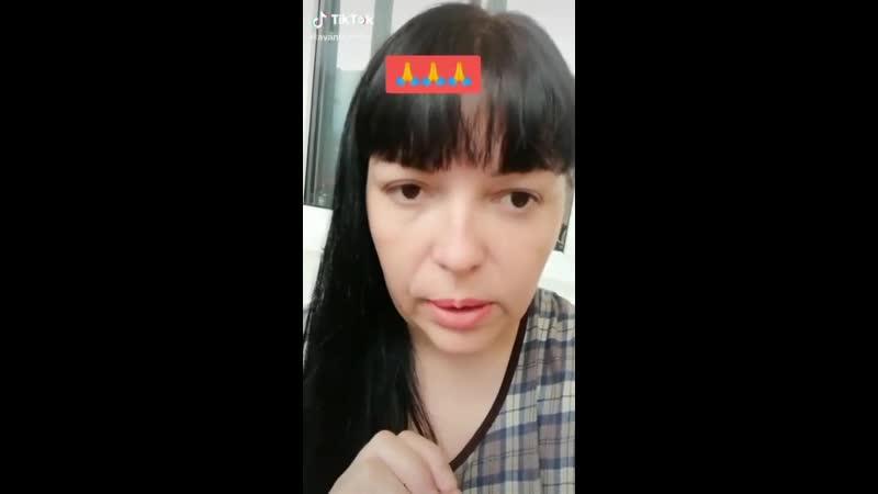 VIDEO-2020-06-25-21-12-09.mp4