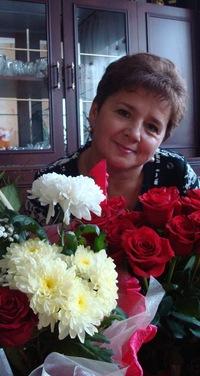 Телятникова Татьяна