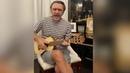 Сергей Шнуров Песня про врачей Третья смена