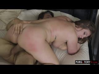 Maddy Oreilly - Permission - Porno, All Sex, Hardcore, Blowjob, Gonzo, Porn, Порно