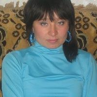 Кашапова Гульшат