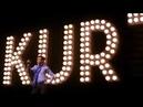 Glee - Full Performance of Rose's Turn (Kurt Hummel)