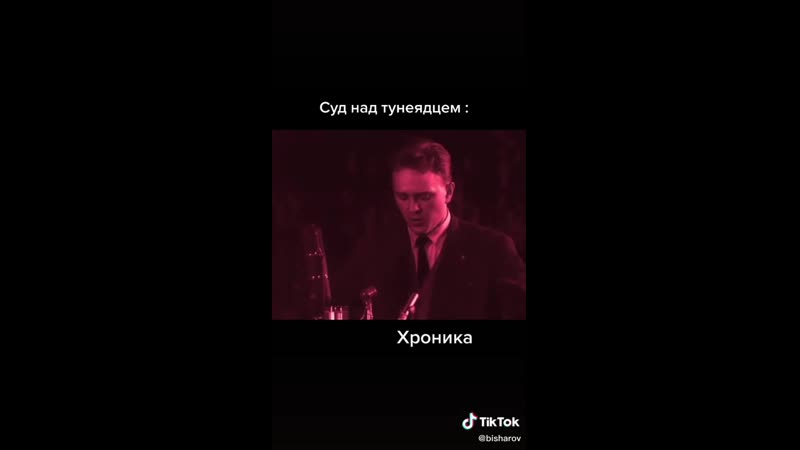 VIDEO-2020-05-29-21-47-18.mp4