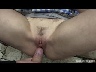 panties cum hentai