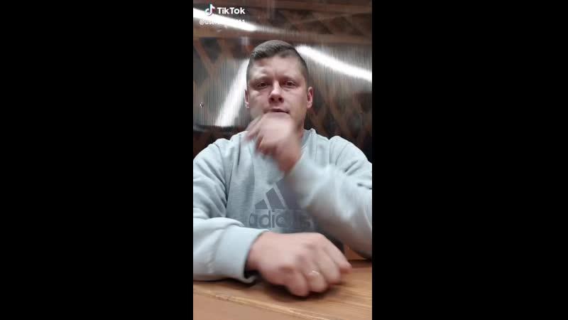 Video 0691eaa17fa237af9c53281d78eaca92