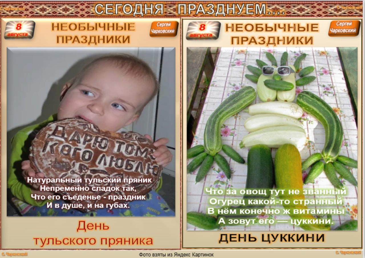 gzNV2zFnMOk.jpg
